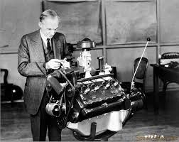 diagram of ford 1932 v8 engine diagram diy wiring diagrams the history of ford s iconic flathead engine the motorhood