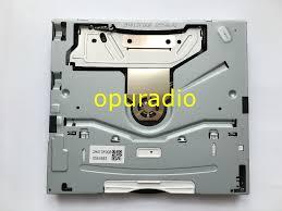 100%<b>Original new</b> Matsushita single DVD navigation drive loader ...