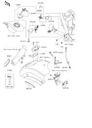 2007 kawasaki vulcan 900 classic vn900b ignition switch locks Kawasaki Vulcan 900 Wiring Diagram For A Motorcycle 2007 kawasaki vulcan 900 classic vn900b ignition switch locks reflectors parts best oem ignition switch locks reflectors parts for 2007 vulcan 900 classic Kawasaki Vulcan 900 Classic