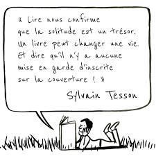 Folio On Twitter La Citation Du Jour