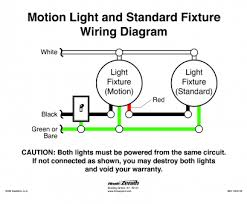 how to wire a motion sensor light practical motion sensor light how to wire a motion sensor light new diagrams 1280635 light sensor wiring diagram to