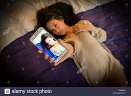 Asian mobile pictures sexy