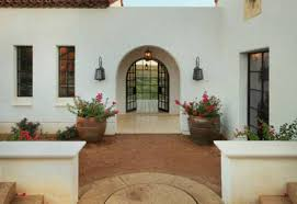 Exterior House Design Styles Interesting Decorating