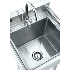 deep laundry sink utility sink stainless trinity stainless steel utility sink deep extra deep undermount laundry