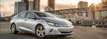 2018 chevrolet volt lease.  volt 2018 chevrolet volt redesign and review intended chevrolet volt lease