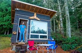 cost of building a tiny house. Cost Of Building A Tiny House