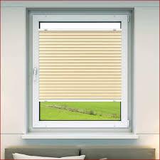 Plissee Fã¼r Bodentiefe Fenster Neu Schlafzimmer Grau