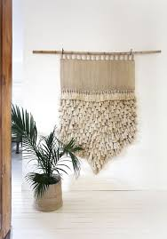 Small Picture 2475 best Woven Projects images on Pinterest Loom Textile art