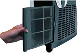 air conditioning filters. changing air conditioner filters conditioning