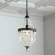 mini crystal chandeliers for bathroom mini crystal chandelier 1 light crystal pendant mini crystal chandelier mini