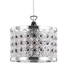 beaded pendant light 272 best ceiling lighting images on