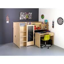 kids room kids bedroom neat long desk. The Desk Tucks Neatly Under Bed But Can Also Be Used Anywhere In Room. Jack Junior Has Proved A Real Winner Among Children! Kids Room Bedroom Neat Long R