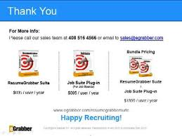 Resume Extraction Software - How to Extract Profiles / Resumes from social  networking sites ?