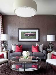 HGTV.com (superb bachelor living room ideas #2) ...