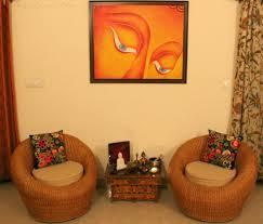 ethnic indian home decor ideas christmas design