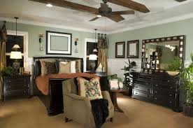 paint colors for living room walls with dark furniture19 JawDropping Bedrooms With Dark Furniture DESIGNS