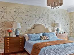 Science Wallpaper Bedroom Wallpaper Is Making A Big Comeback Heres How To Choose Use And