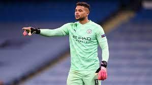 Manchester City to start U.S. keeper Zack Steffen in FA Cup semifinal -  SportsAlert