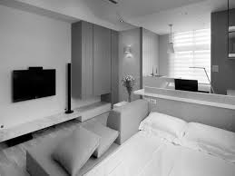 apartment interior design studio nyc for breathtaking malaysia and