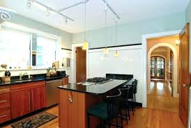 track lighting for sloped ceiling. Track Lighting Sloped Ceiling Minimalist Concrete Floor Living Room Photo Flexible For N