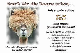 Einladung 60 Geburtstag Text Lustig Genial Einladung 30 Geburtstag