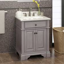 28 bathroom vanity with sink. 20+ 28 Bathroom Vanity Cabinet - Kitchen Shelf Display Ideas Check More At Http: With Sink 9