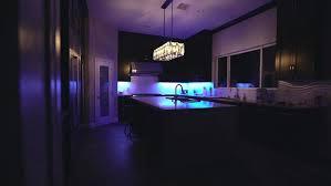 home led lighting strips. Simple Home Night Light Walmart Color Changing Lights For Bedroom Home Led Lighting  Strips Kitchen Mug Halo Throughout Home Led Lighting Strips E