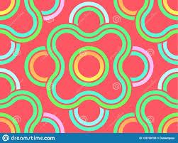 Swirl Design Co Pattern Stylish Abstract Pattern Lines Swirl Design Of
