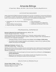 Resumes With Photos Free Professional Resume Examples And Writing Tips