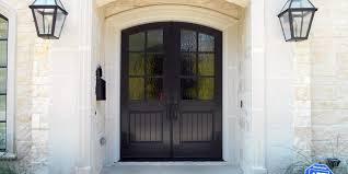 front doors dallasFront Doors  Inspirations Custom Front Doors Dalla 129 Custom