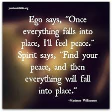 Finding Inner Peace Quotes Beauteous Great Quotes Scriptures Sayings And Stuff Pinterest Marianne