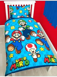 super mario bed sheets mario bed set bed sheets bed set super double bed set bed super mario bed sheets calices duvet cover