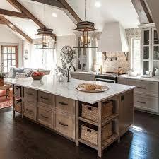 44 Fabulous Farmhouse Kitchen Cabinets Ideas Homyfeed