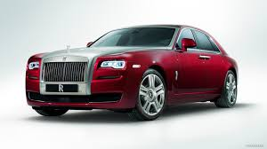 rolls royce ghost 2015 wallpaper. 2015 rollsroyce ghost series ii front wallpaper rolls royce 1