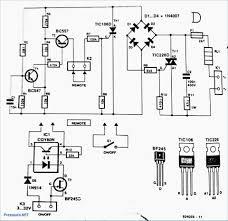 light switch wiring diagram for leviton pilot wiring diagram technic leviton double pole switch wiring diagram electrical circuit levitonlight switch wiring diagram for leviton pilot