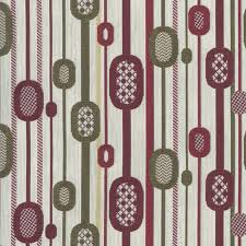 Small Picture Canada Home Decor Fabric Best Home Decor