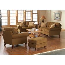 Broyhill Furniture Larissa Collection Living Room Furniture And