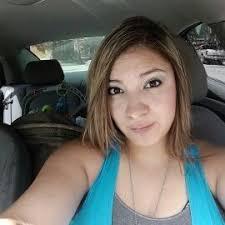 Bernadette Aragon (monkeyaragon_24) - Profile   Pinterest