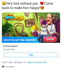 Toomkygames offers entertaining free online hidden object games. The Worst Villain In Gaming Lurks In A Hugely Popular Match 3 Game Polygon
