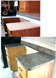 formica fx the new granite kitchen remodeling with laminate laminate that looks like granite laminate vs painting formica countertops fresh
