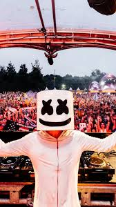 1920 x 1280 jpeg 168kb. Marshmello Wallpaper For Android 2021 Android Wallpapers
