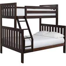 Bunk Bed Bunk Bed Bunk Beds For Kids Walmartcom
