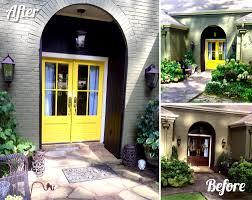 paint finish for exterior front door. paint finish for exterior front door f