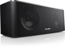 speakers bluetooth walmart. stream your music and charge smartphone speakers bluetooth walmart y