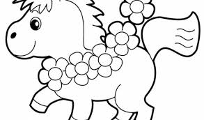 Small Picture Beautiful Toddler Coloring Ideas New Printable Coloring Pages