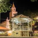 imagem de Santo Antônio de Posse São Paulo n-10