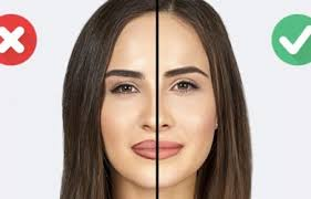 10 makeup mistakes that are actually making you look older