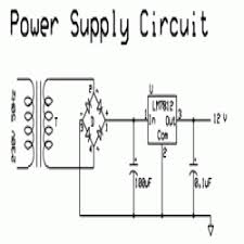circuit diagram remote control ceiling fan the wiring diagram simple triac controlled ceiling fan engineersgarage wiring diagram