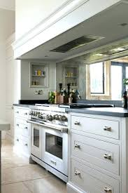 antique mirror tiles best ideas on and mirrored subway kitchen glass uk