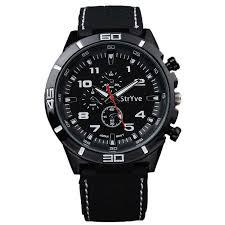 Boy Digital Watch <b>STRYVE Men</b> Women Electronic Wrist Watches ...
